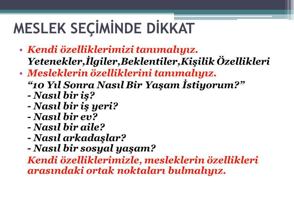 TÜRK DİLİ VE EDEBİYATI ÖĞRETMENLİĞİ Çalıştığı eğitim kurumunda, öğrencilere Türk dili ve edebiyatı ile ilgili eğitim veren kişidir.
