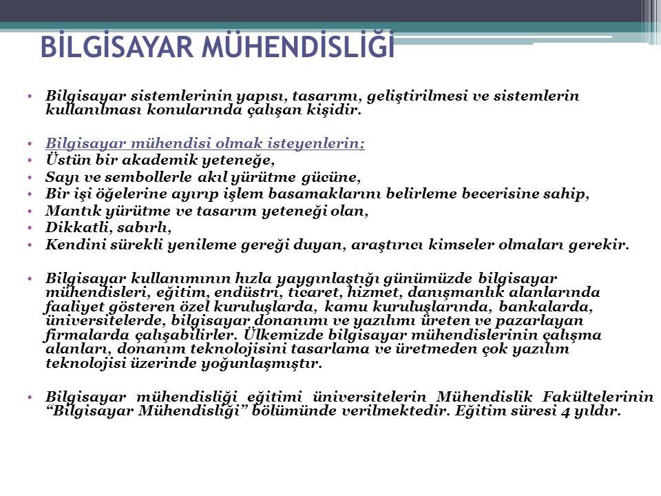 ULUSLAR ARASI İLİŞKİLER Bu programda dünya devletlerinin oluşturduğu uluslar arası sistemin tarihi, geçirdiği evreler, sitemin siyasi, ekonomik ve hukuksal yapısı, işleyişi gibi konularda Türkiye'nin bu sistem içindeki yerine ve dış ilişkilerine özel ağırlık verilerek eğitim yapılır.