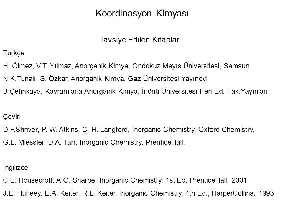 Aşağıdakilerden hangisi Brønsted-Lowry asidi olarak etkir ve neden.