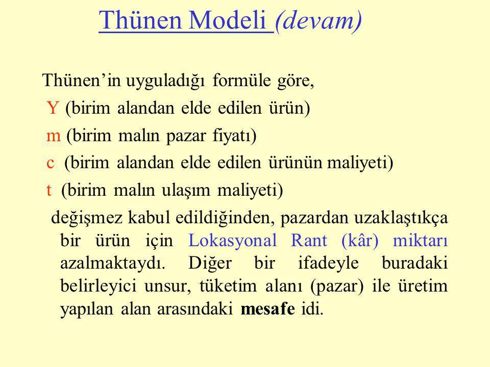 Türkiye'de tarım arazileri Türkiye'de yıllara göre tarım yapılan arazilerin durumu