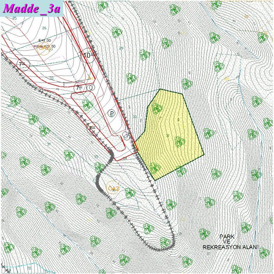 Madde _3a