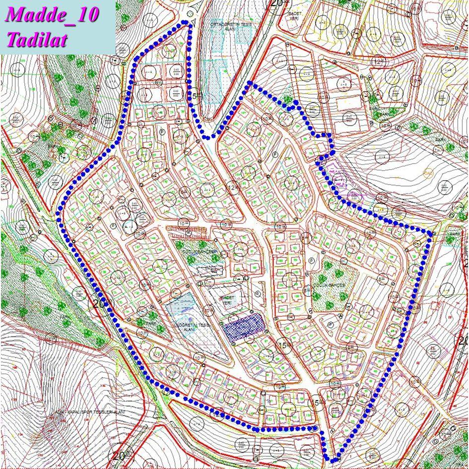 Madde_10 Tadilat