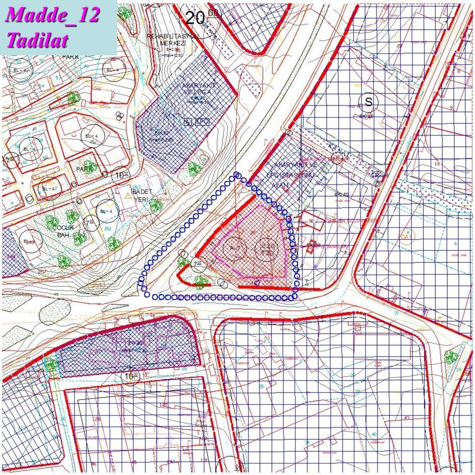 Madde_12 Tadilat