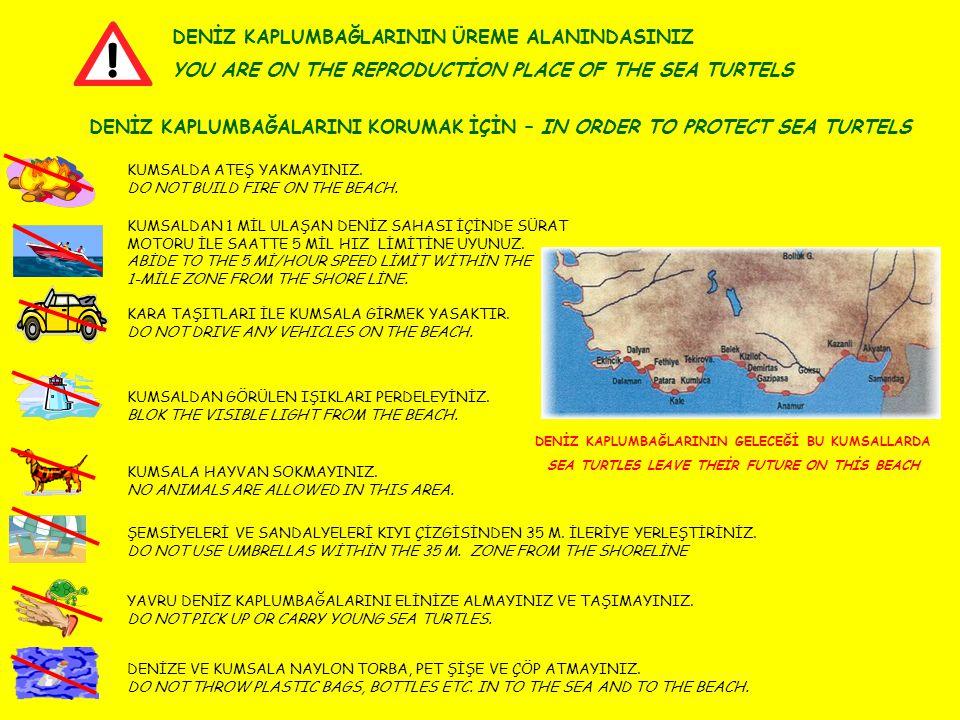 Side nin Akdeniz e uzanan küçük bir yarımada üzerinde İ.Ö.