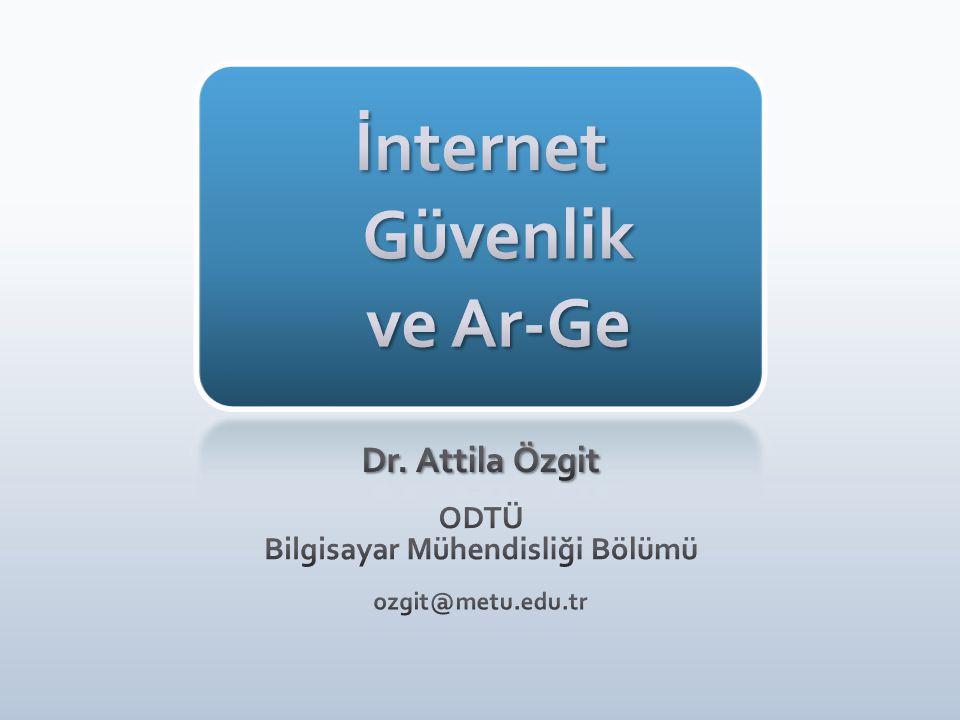 2012-04-03 2 (*TASLAK*) TBMM Sunum / Attila Özgit
