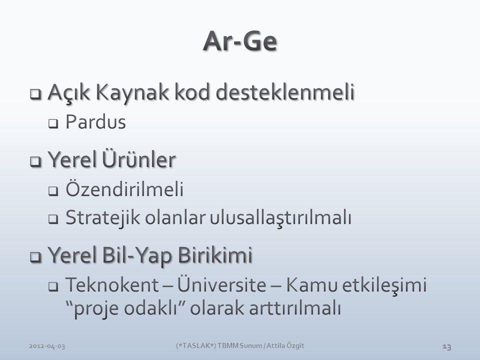 2012-04-03(*TASLAK*) TBMM Sunum / Attila Özgit 13