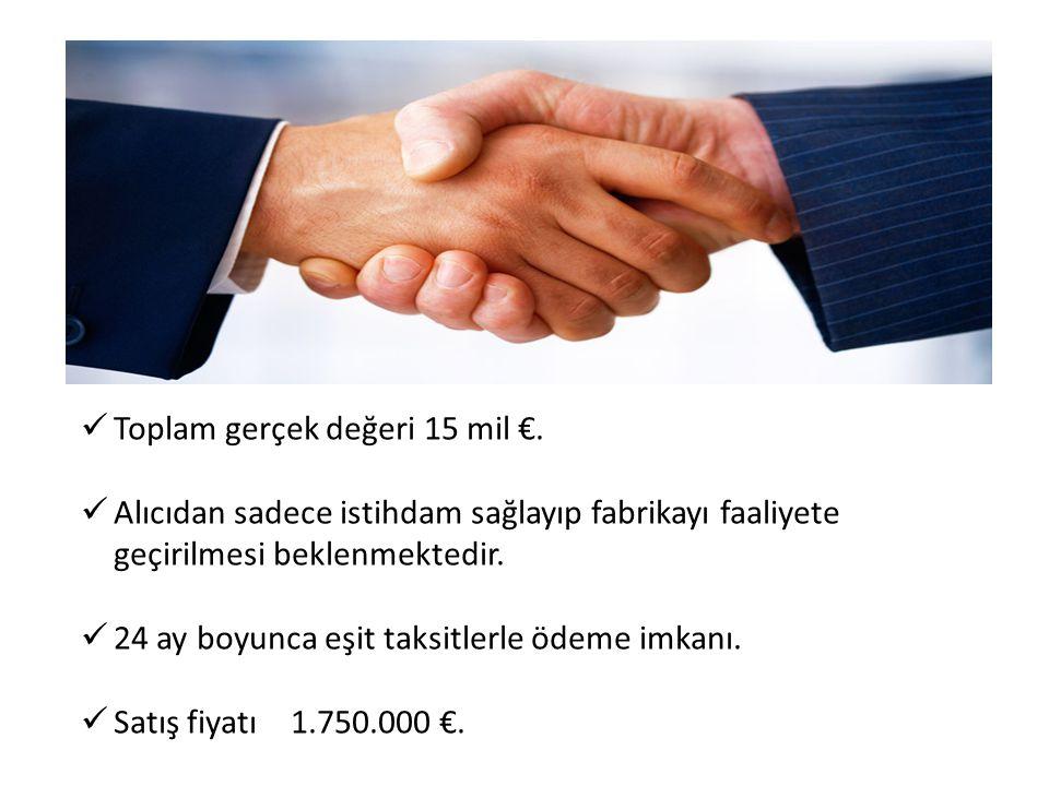 BOSNA HERSEK Avrupa'ya açılan bir kapı Türkiye ve birçok ülke ile Serbest Ticaret Anlaşması Düşük oranda Kurumlar Vergisi Vize yok Gümrük Vergisi yok Mülk edinme kolaylığı Vasıflı iş gücü Yatırımlarda 5 yıl boyunca destek Türk yatırımcılarına öncelik Sektörlere yönelik yatırım avantajları