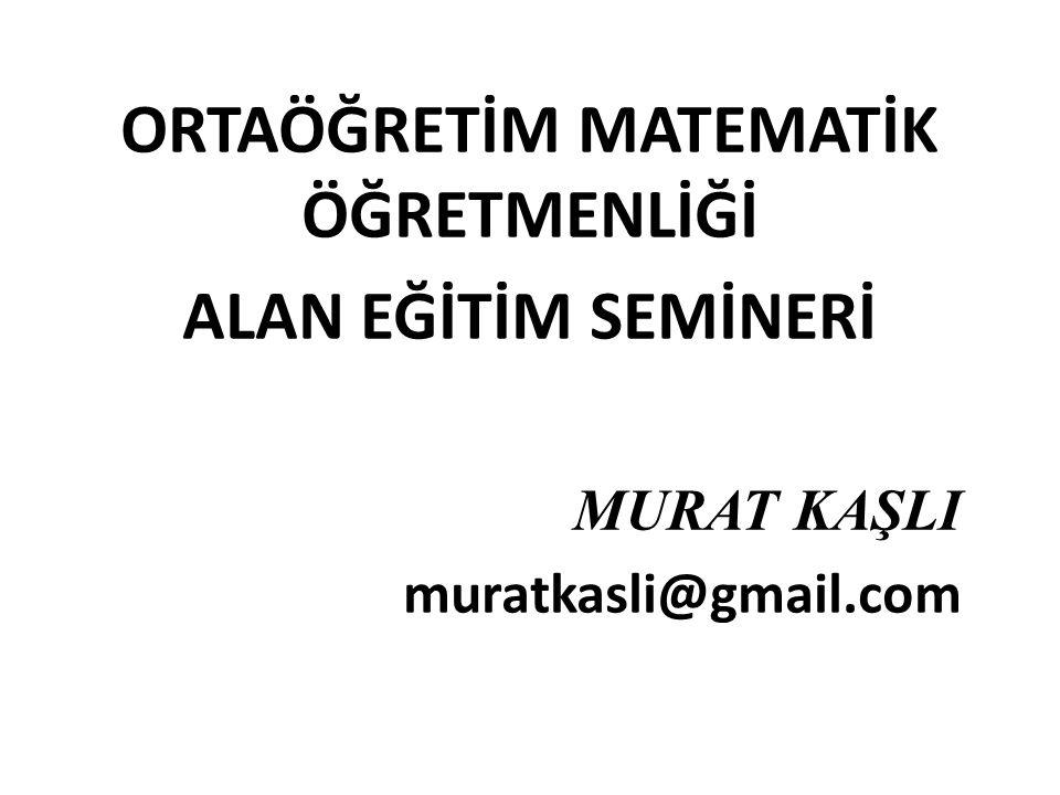 Serpil Öğretmen, İlköğretim Matematik dersinde 25 + 32 + 27 + 34 toplamını öğrencilerinden yaklaşık olarak hesaplamalarını ister.