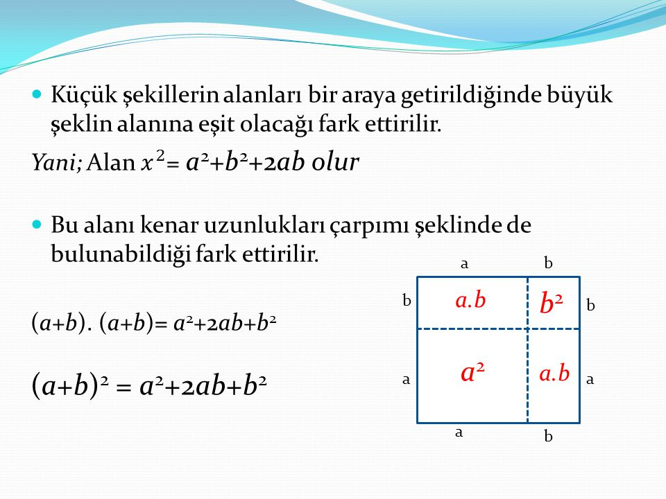 ab a b a b a b a2a2 b2b2