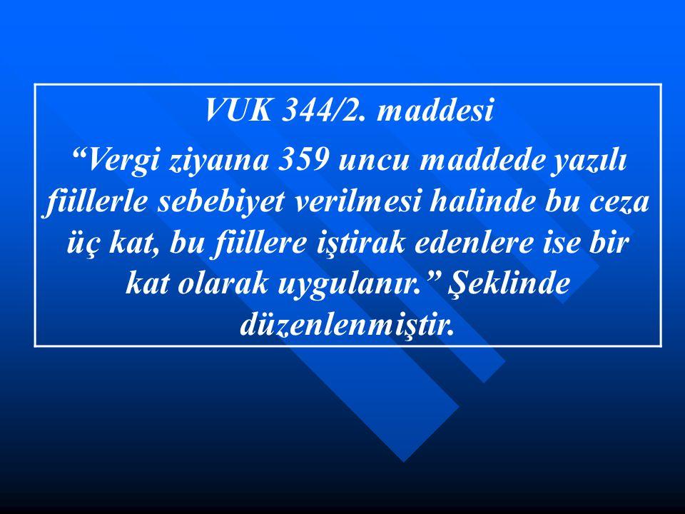 VUK 344/2.