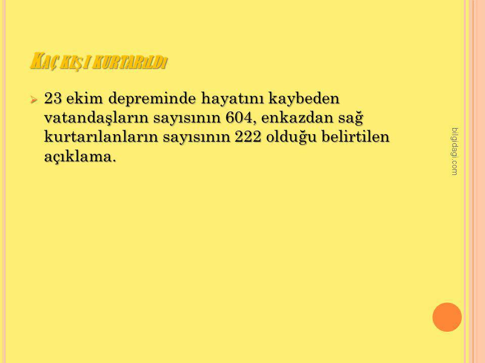 Fethiye depreminin oluştuğu alan Türkiye'nin ikinci derece tehlikeli deprem bölgesindedir.