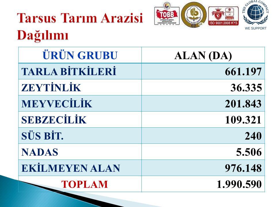 Adres : Şahin Mah.3294 Sk.