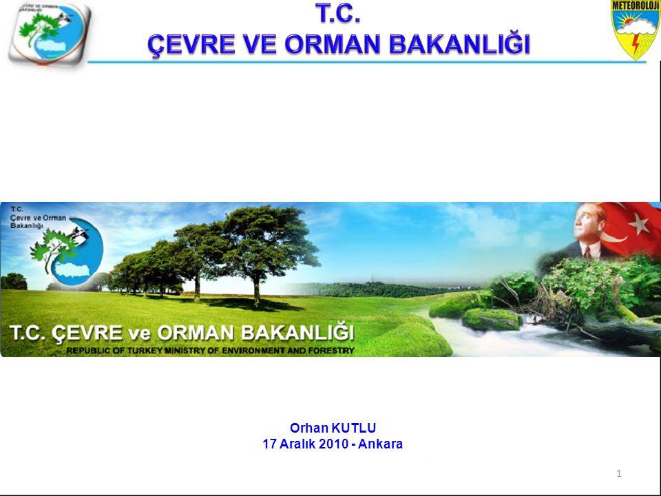 Orhan KUTLU 17 Aralık 2010 - Ankara 1