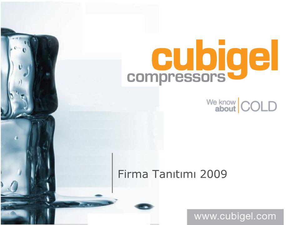 Firma Tanıtımı 2009