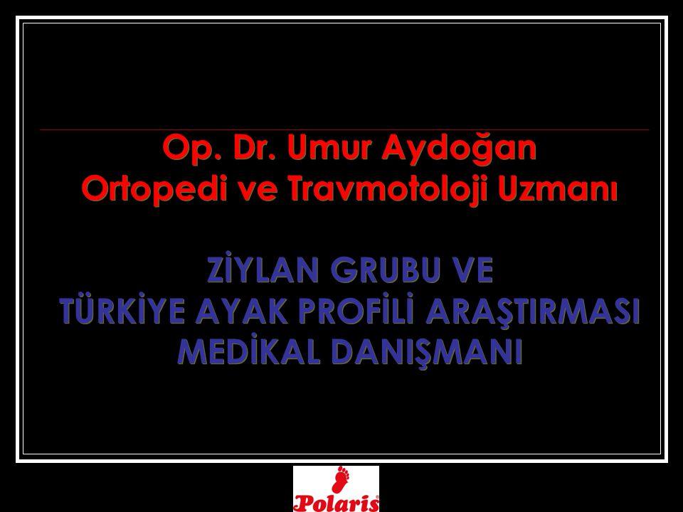 Op.Dr.
