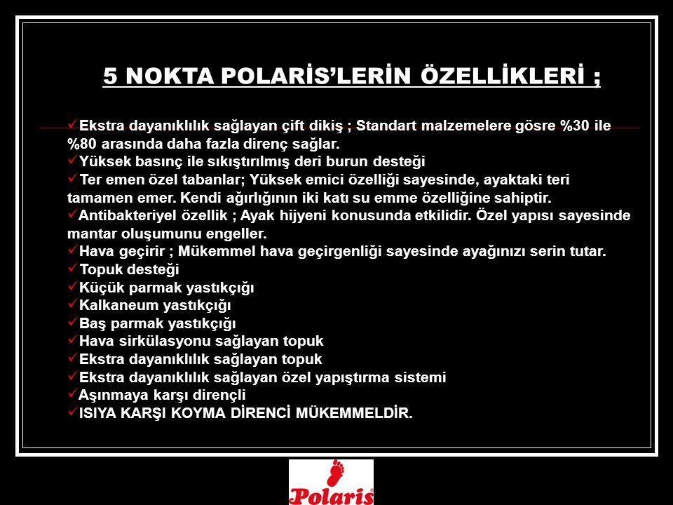  Türkiye Avrupa ülkelerine göre düz taban problemini en az yaşayan ülke.