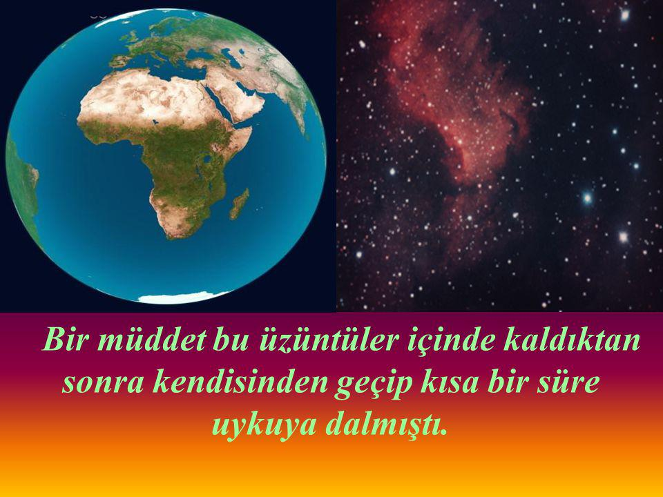 HAZIRLAYAN Mahmut Rauf ARCAKLIOĞLU Eskipazar İlçe Müftüsü 16.06.2012 Yusufbey Camii