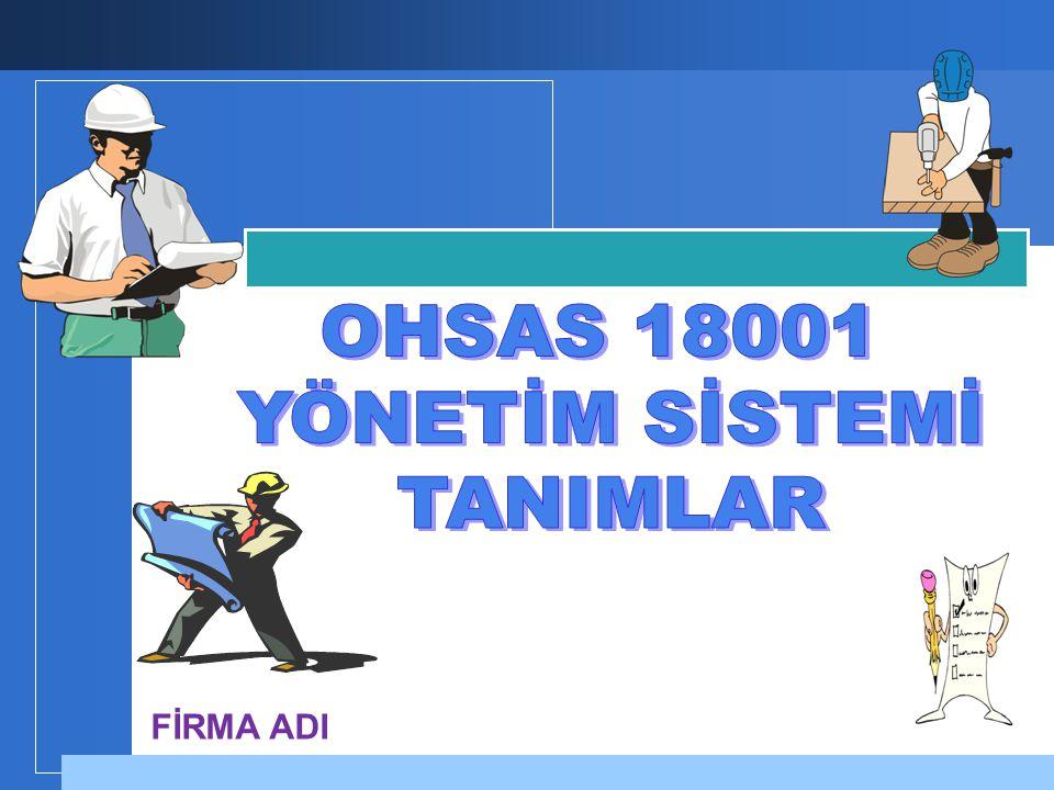 Click to add subtitle FİRMA ADI