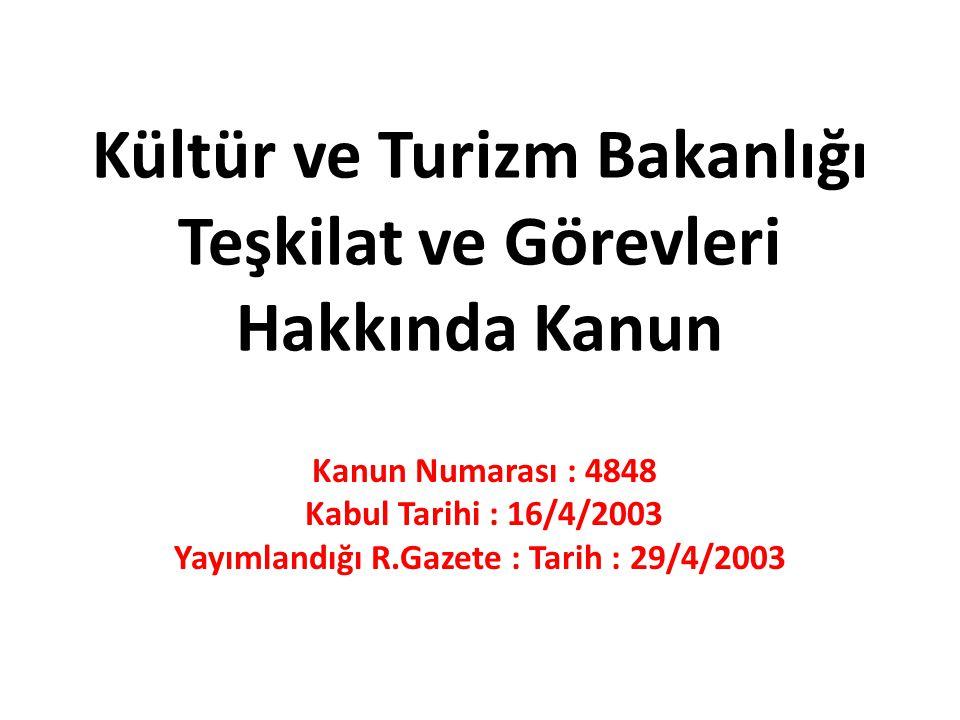 e ) Yabancı ülkelerde halen konuşulmakta olan Türkçe lehçe ve şiveleri ile bunlara yardımcı dilleri öğretmek ve bu konuda araştırmalar yapmak üzere mevzuat çerçevesinde enstitü kurulmasını sağlamak,