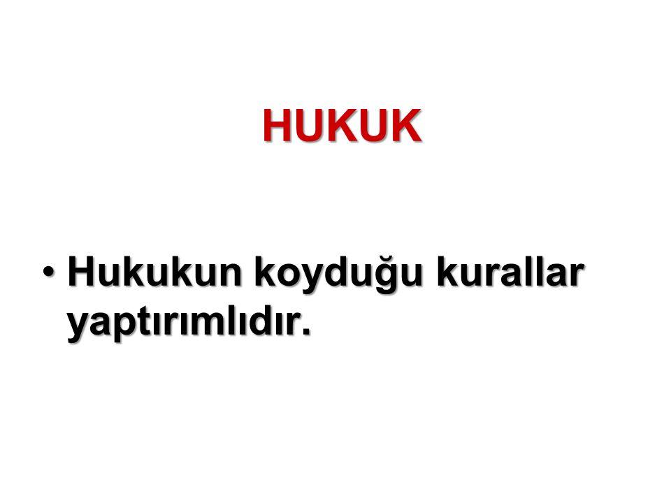 İNSAN ÜZERİNDE TIBBI ARAŞTIRMALAR 2.