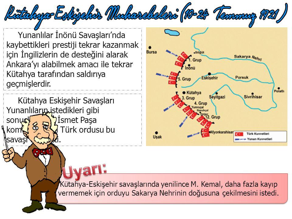 Osmanlı'nın bir milli marşı var mıydı? Osmanlı Devletinin bir marşı yoktu. Batıda milliyetçilik hareketleri gelişmeye başlayınca her millet yüceliğini