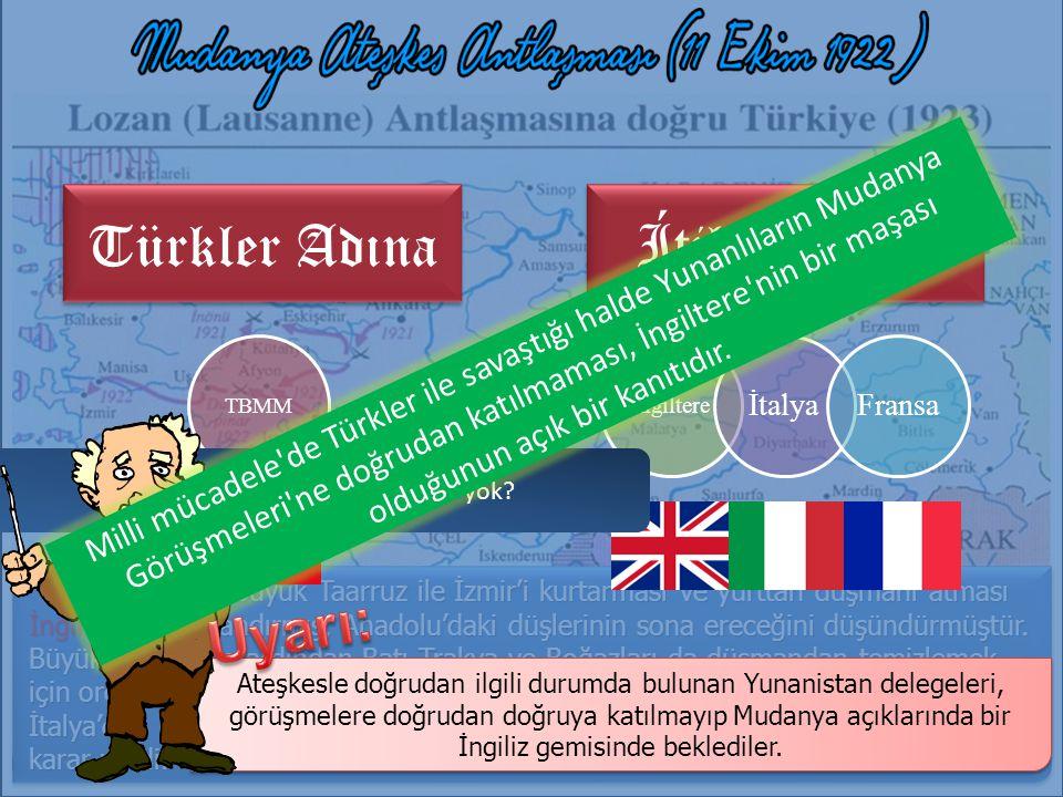 Dumlupınar'a çekilen düşmanla M. Kemal Komutasında Başkomutanlık Meydan Muharebesi yapılmıştır. Düşman çekilmeye başlayınca Mustafa Kemal hangi emri v
