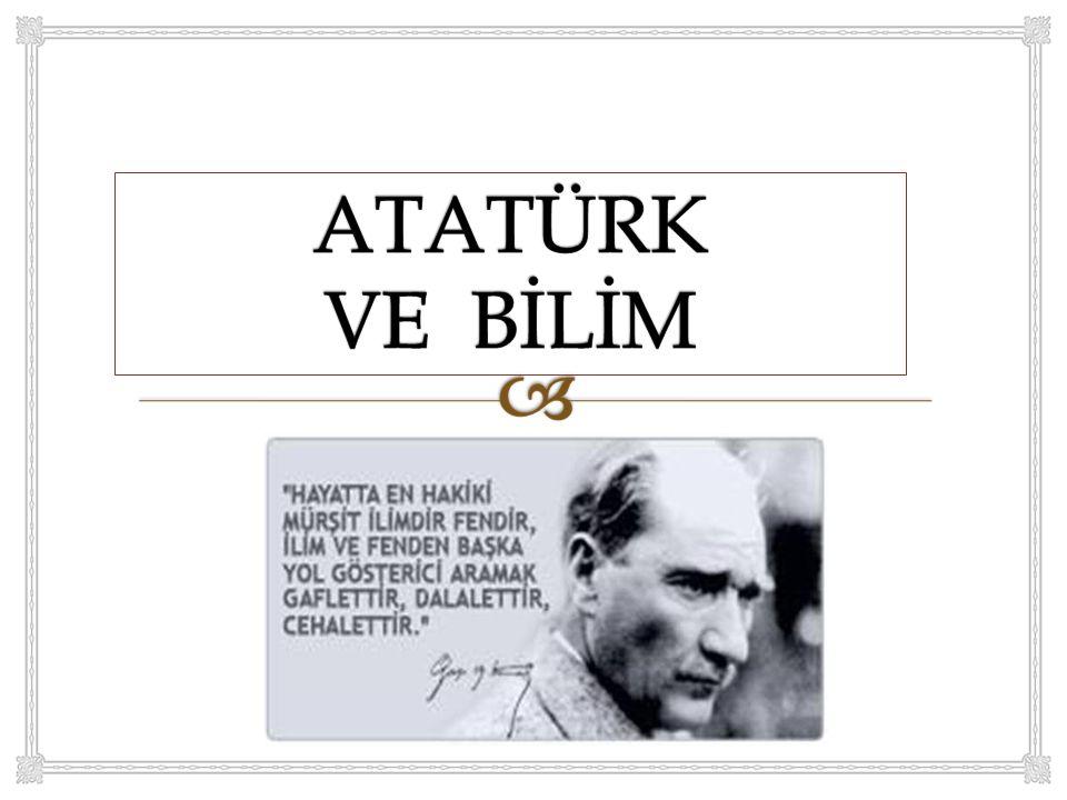  Mustafa Kemal, Şemsi Efendi Mektebi nden mezun olduktan sonra Selanik Mülkiye Rüştiyesi ne devam etti.