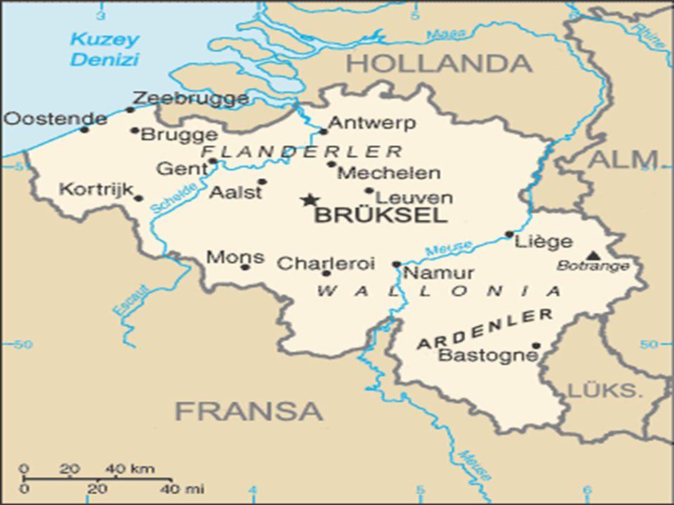 Belçika Alman Topluluğu Eğitim Sistemi Okul sisteminin yapısı 4 öğretim düzeyini kapsamaktadır.