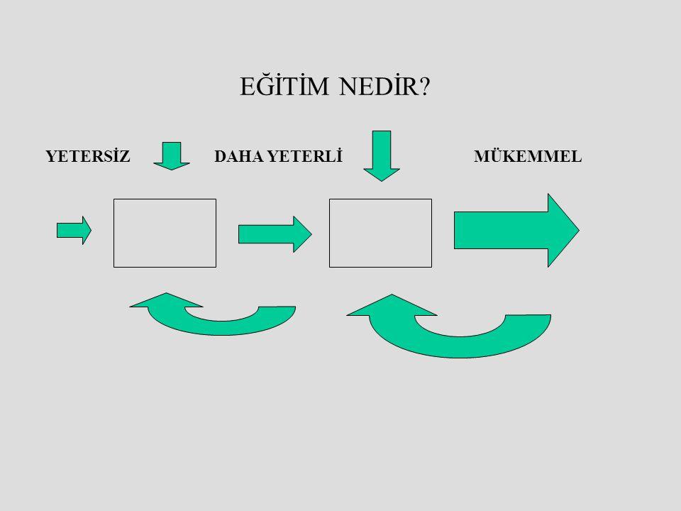 HANGİ ÖĞRETİM(!) BECERİLERİ ARANIYOR.