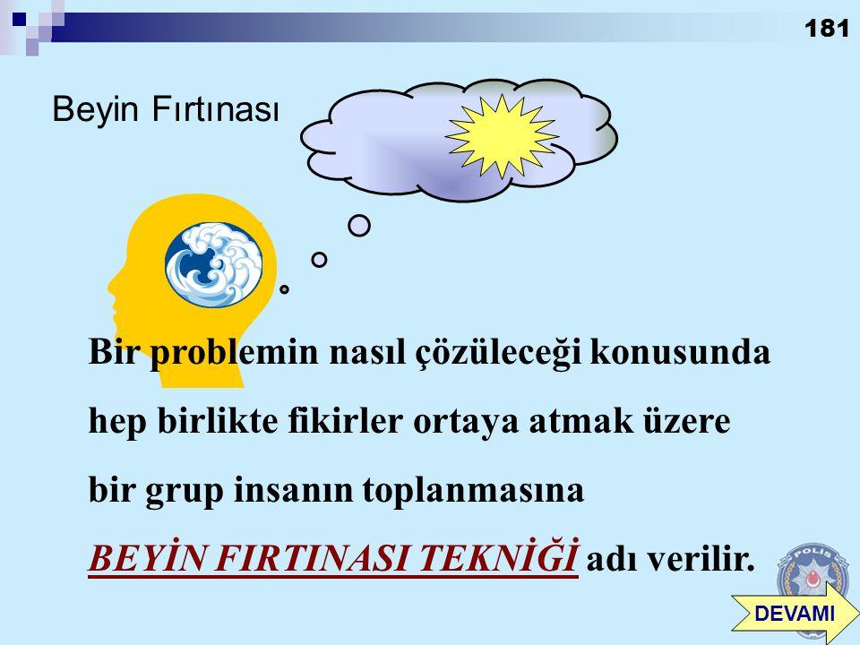 180 2-BEYİN FIRTINASI