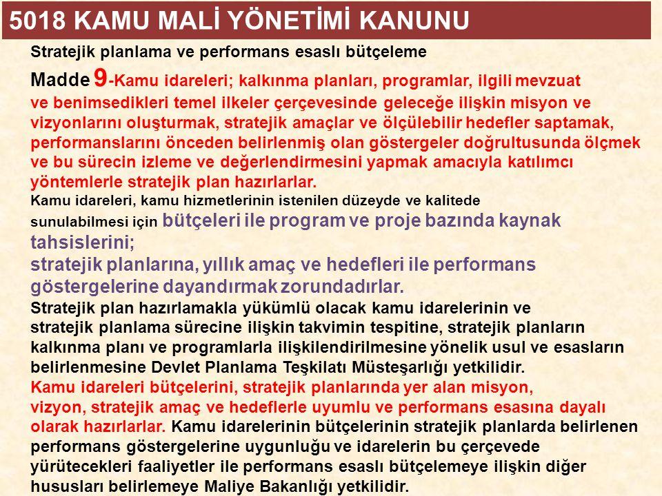 5393 sayılı Belediye Kanunu Belediye meclisi MADDE 17.- Belediye meclisi, belediyenin karar organıdır ve ilgili kanunda gösterilen esas ve usûllere göre seçilmiş üyelerden oluşur.