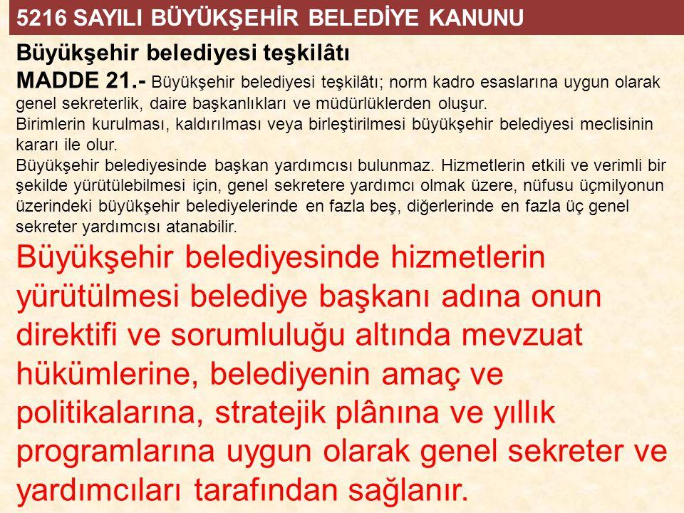 TABLOLAR LİSTESİ Tablo 1.