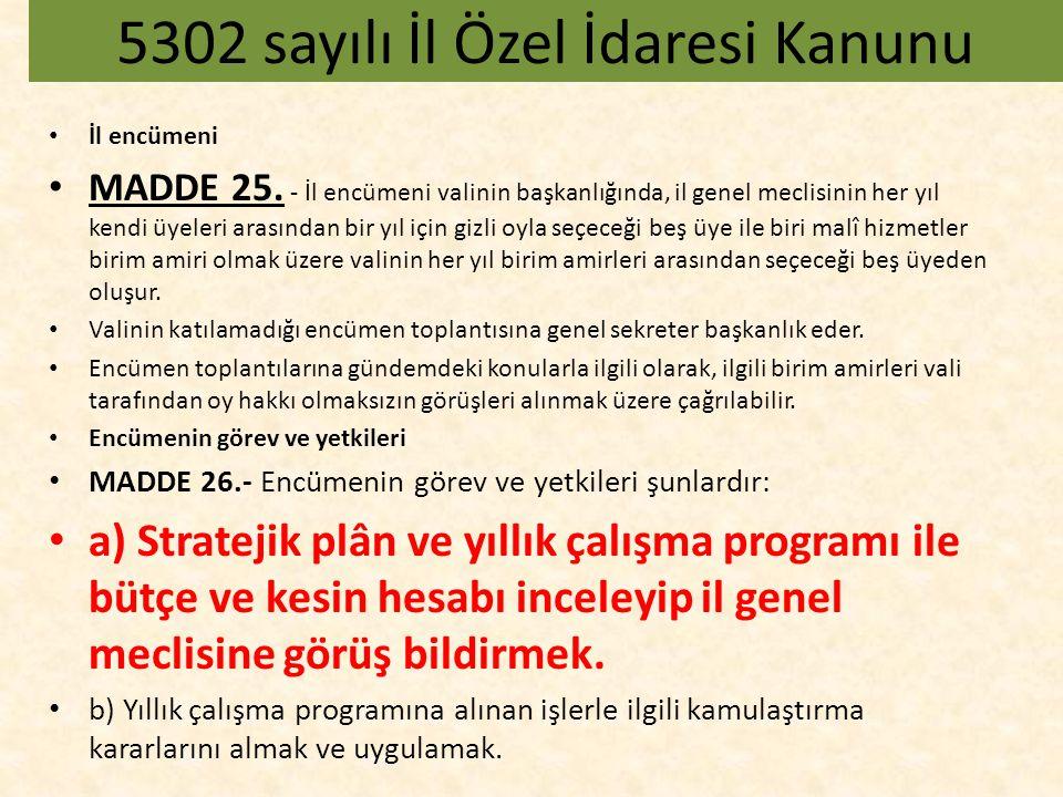 SEKİLLER LİSTESİ Sekil 1..................Belediyesi Stratejik Plan Hazırlama Süreci Sekil 2.