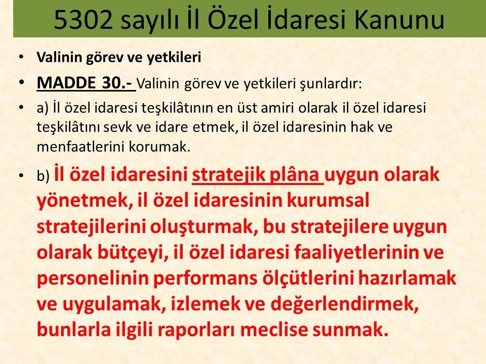 Vizyon - Örnekler Türkiye'nin görünen yüzü ve dünyaya açılan penceresi olan İstanbul'u eşsiz mirasına sahip çıkarak, yaşam kalitesi yüksek, sürdürülebilir bir dünya kenti yapan öncü ve önder belediye. İBB 2023 yılında kentsel gelişim ve dönüşümünü tamamlayarak, ilçemizi tercih edilen ve modern bir yaşam alanı haline getirmek, yönetim mükemmelliğinde uluslar arası düzeyde model bir bele diye olmak.