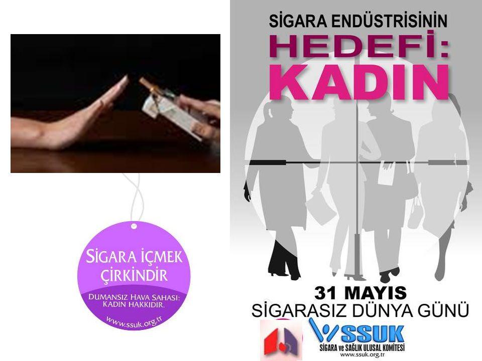 Direk Kadına özel sigara Virginia Slims by Philip Morris 1968 tanıtıldı.