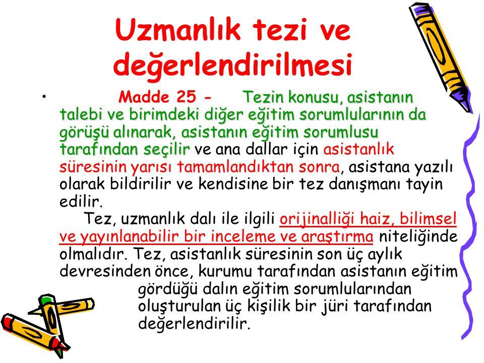 ÖĞRENİM HEDEFLERİ 11.