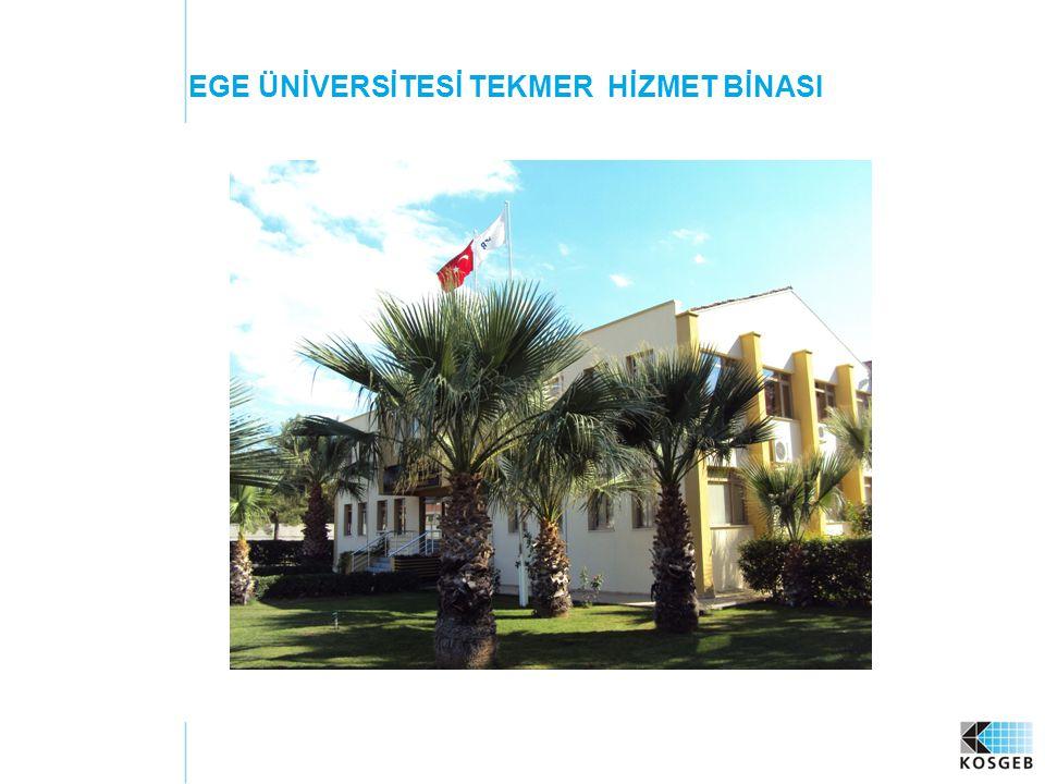 27 SİNAİ MÜLKİYET HAKLARI DESTEĞİ Türk Patent Enstitüsü (TPE) veya muadili yurt dışı kurum / kuruluşlardan; Patent, Faydalı Model Belgesi, Endüstriyel Tasarım Tescili Belgesi ve Entegre Devre Topografyaları Tescil Belgesi için yaptığı giderler ile Patent Vekili giderleri ile, Türk Patent Enstitüsü (TPE) muadili yurt dışı kurum / kuruluşlardan alacakları Marka Tescil Belgeleri için yaptığı giderler ile Marka Vekili giderlerine destek verilir.