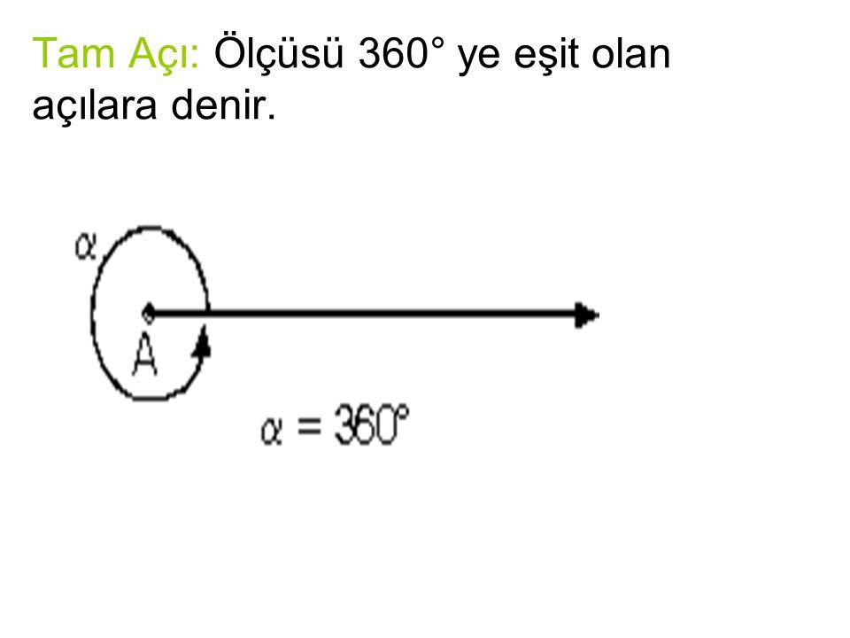 SORULAR 1.Aşağıdaki şekilde d1 ̸ /d2 'dir. Buna göre iç tersaçıları bulunuz.