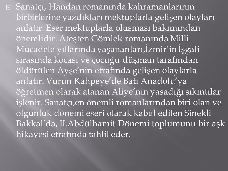  Selim Paşa:Hükümdarın Zaptiye Nazırı.İyi bir aile babası ve karısına bağlı.