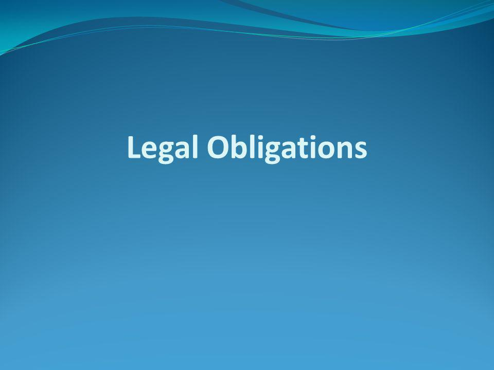 Organisation Organs of the Association consist of the General Assembly, the Board of Directors, and the Auditors.