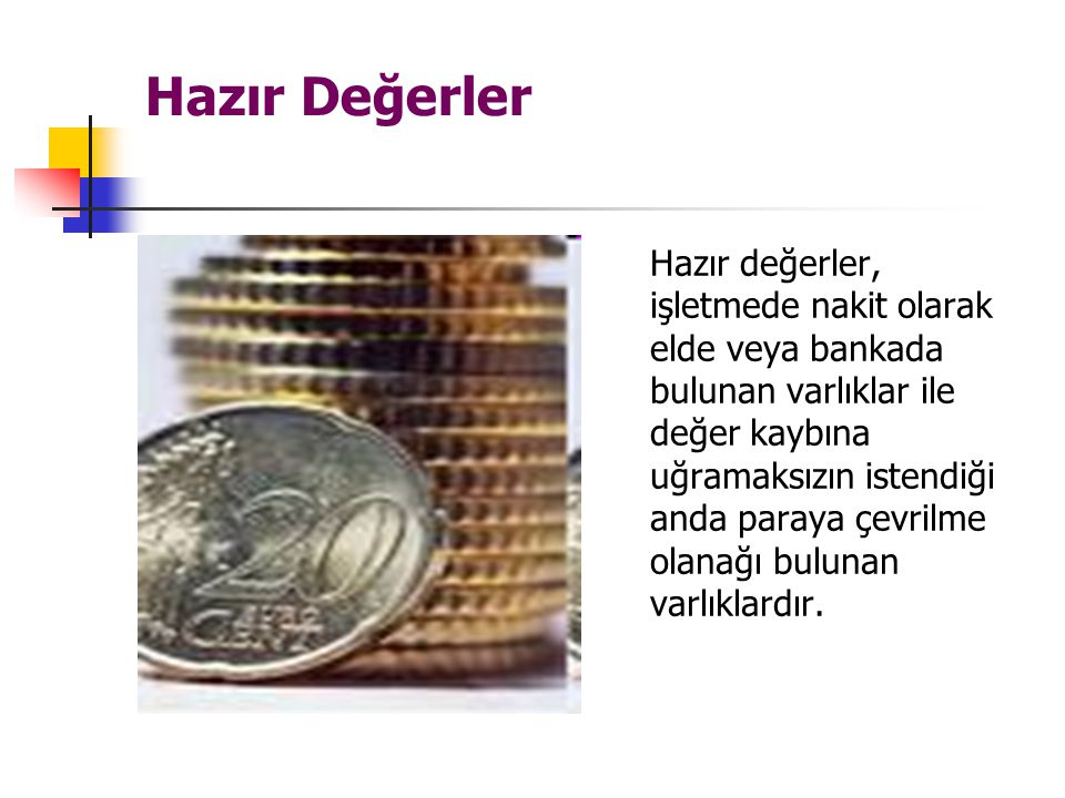 Örnek 20 a: Gökçe İşletmesi 15.09.200X tarihinde yaptığı yurtdışı hizmet satışından dolayı 1.000 İsveç Kronu elde etmiştir.