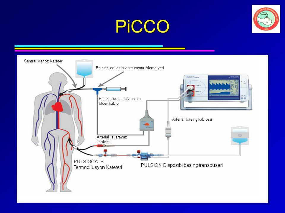 PULSION Dispozıbl basınç transdüseri PULSIOCATH Termodilüsyon Kateteri Arterial ısı arayüz kablosu PiCCO Enjekte edilen sıvı ısısını ölçen kablo Arter