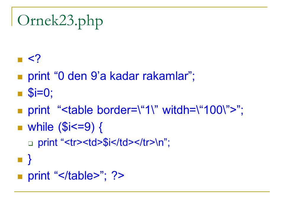 Ornek23.php <.