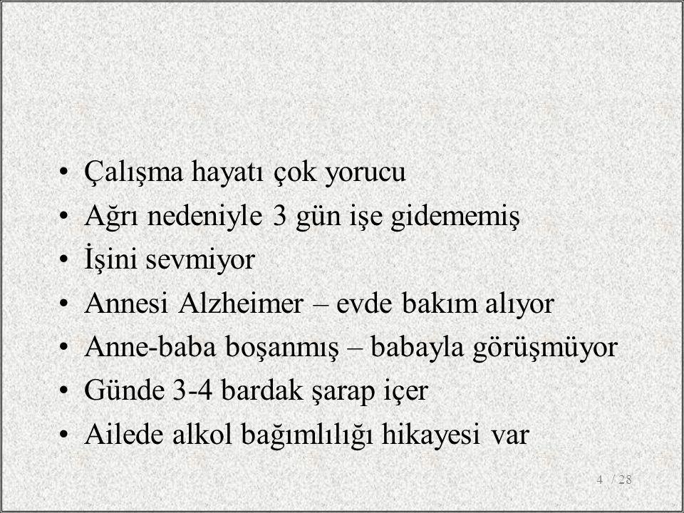 / 2825 100 bin kişiye düşen hekim açısından Türkiye, AB ortalaması ve DSÖ Avrupa bölgesi karşılaştırması Akdağ R (Ed.) HEALTH TRANSFORMATION PROGRAM IN TURKEY PROGRESS REPORT 2010 Republic of Turkey, Ministry of Health Publication No: 807