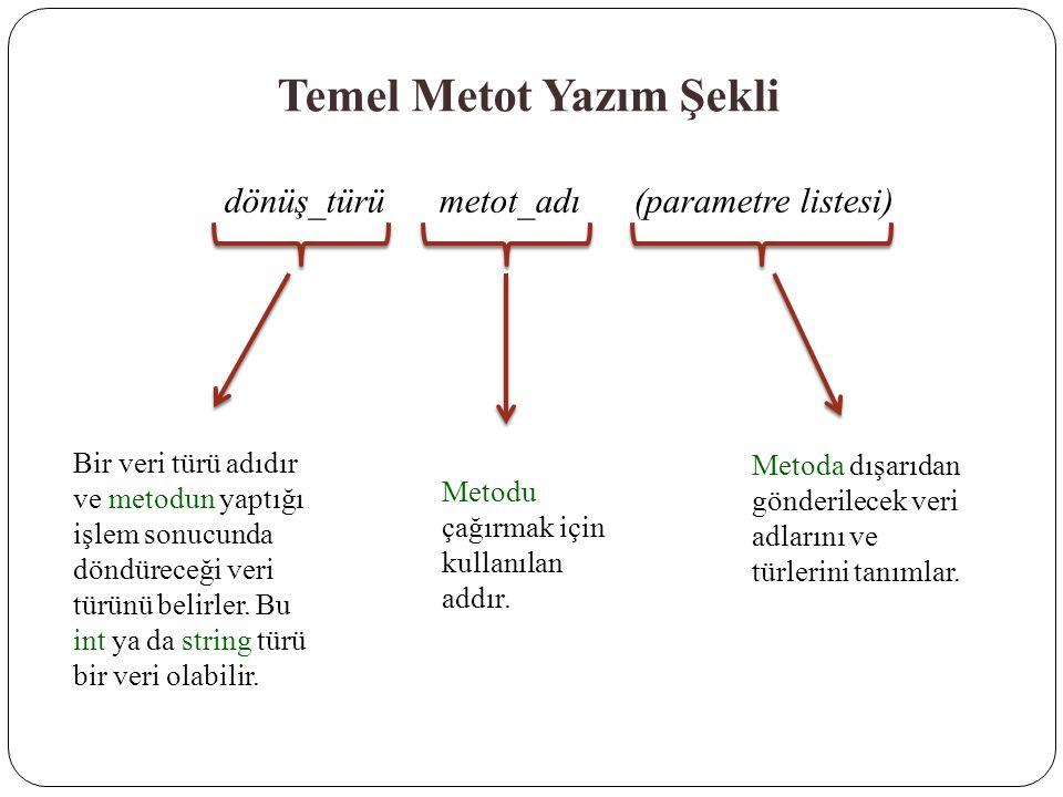 Public partial class Window1 : Window { void bolme( ) { int a = Convert.ToInt16 ( TextBox1.Text ) ; int b = Convert.ToInt16 ( TextBox2.Text ) ; TextBox3.Text = Convert.ToString ( a / b ) ; } void carpma( ) { int a = Convert.ToInt16 ( TextBox1.Text ) ; int b = Convert.ToInt16 ( TextBox2.Text ) ; TextBox3.Text = Convert.ToString ( a * b ) ; } int a; int b; }