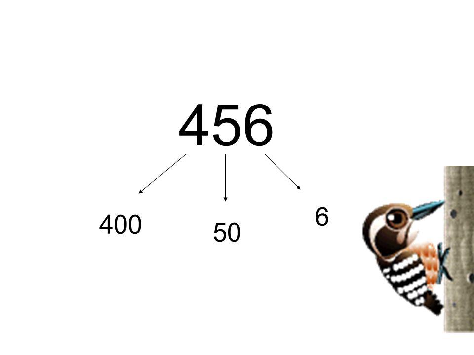 400 456 50 6
