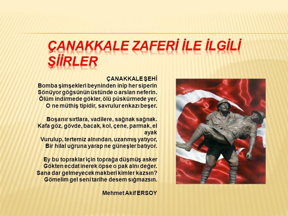  1-) 1911-1912 yıllarında Osmanlı Devleti son Afrika toprakları olan Trablusgarp ve Bingazi'yi İtalya'ya bırakmış, 1912-1913 Balkan hezimeti ise, 500