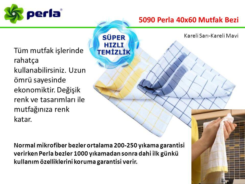 Tüm mutfak işlerinde rahatça kullanabilirsiniz. Uzun ömrü sayesinde ekonomiktir. Değişik renk ve tasarımları ile mutfağınıza renk katar. 5090 Perla 40
