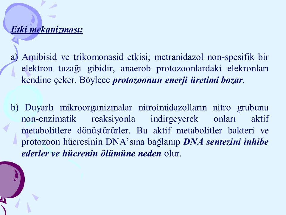 İyodokinol Sadece iyot içeren hidroksikinolin türevidir.