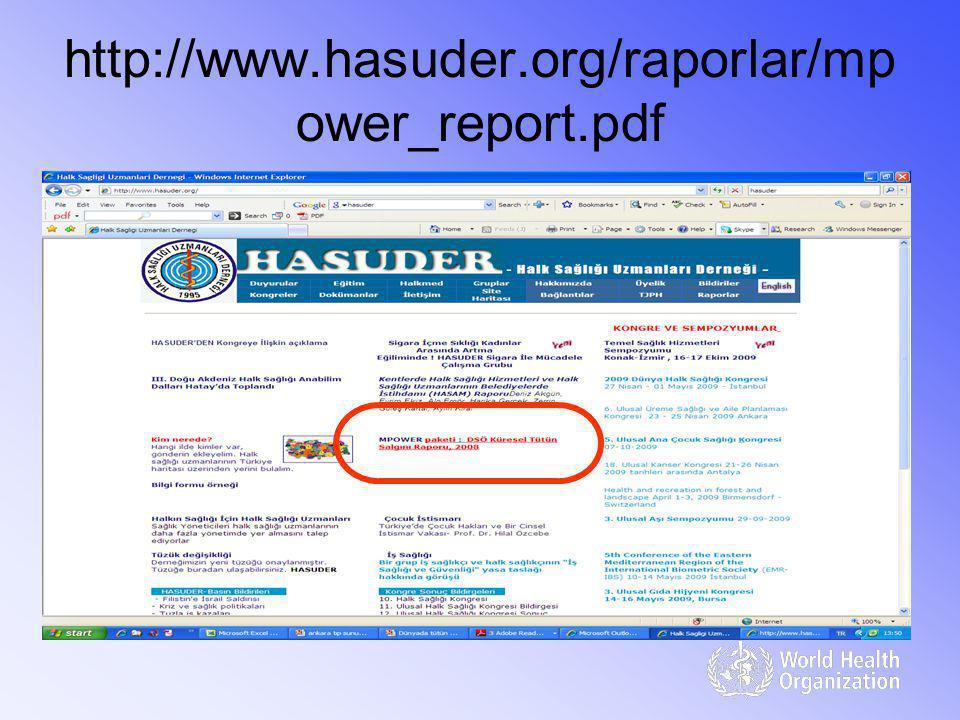 http://www.hasuder.org/raporlar/mp ower_report.pdf